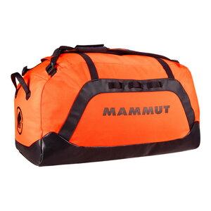 MAMMUT(マムート) Cargon Unisex 2510-02080 ダッフルバッグ