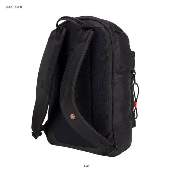 MAMMUT(マムート) Xeron 20 Unisex 2530-00420 20~29L