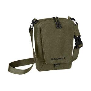 MAMMUT(マムート) Tasch Pouch Melange Unisex 2520-00651