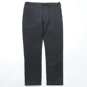Columbia(コロンビア) MORRISON RIDGE PANTS(モリソン リッジ パンツ) Men's PM3807