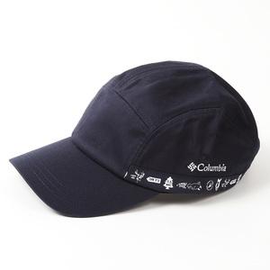 Columbia(コロンビア) BLUISH RIVER CAP(ブルーイッシュ リバー キャップ) unisex PU5506