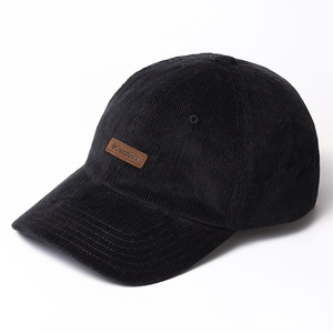 Columbia(コロンビア) CREDIT CREST CAP(クレディット クレスト キャップ) unisex PU5514