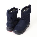 Columbia(コロンビア) スピンリール ブーツ 2 アドバンス ウォータープルーフ オムニヒート YU0335 防寒ウィンターブーツ