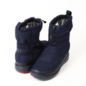 Columbia(コロンビア) スピンリール ブーツ 2 アドバンス ウォータープルーフ オムニヒート YU0335 ウィンターブーツ