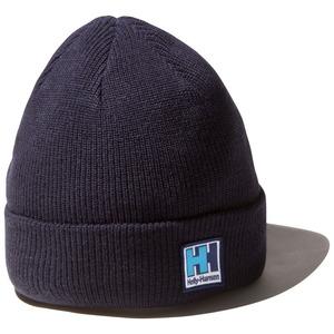HELLY HANSEN(ヘリーハンセン) Plain Beanie(プレーン ビーニー) HC91859