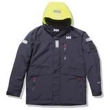 HELLY HANSEN(ヘリーハンセン) Ocean Frey Pro Jacket(オーシャン フレイ プロ ジャケット) Men's HH11951 メンズ防水性ハードシェル