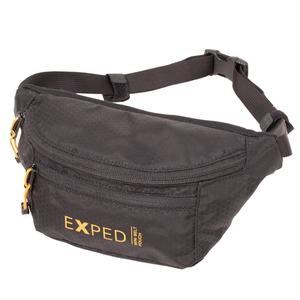 EXPED(エクスペド) Mini Belt Pouch 396221