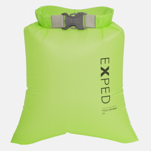 EXPED(エクスペド) Fold Drybag UL 397303