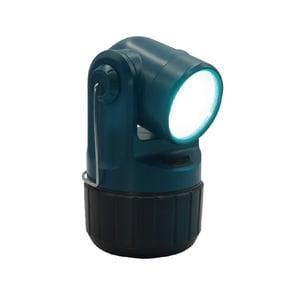 ハピソン(Hapyson) 高輝度 LED 投光型集魚灯 YF-502 UVライト&畜光器