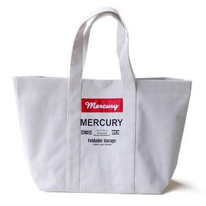 MERCURY(マーキュリー) デイリートート ME048400