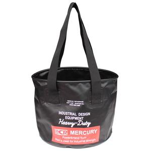 MERCURY(マーキュリー) ウォータープルーフ バッグ ME048431