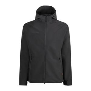 MAMMUT(マムート) Macun SO Hooded Jacket AF Men's 1011-00790