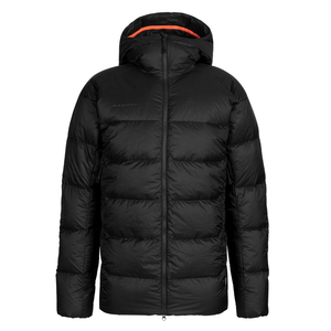 MAMMUT(マムート) Meron IN Hooded Jacket AF Men's 1013-00741