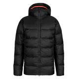MAMMUT(マムート) Meron IN Hooded Jacket AF Men's 1013-00741 メンズダウン・化繊ジャケット