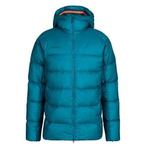 MAMMUT(マムート) Meron IN Hooded Jacket AF Men's 1013-00741