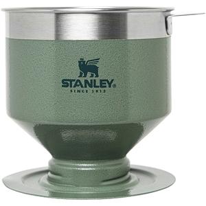 STANLEY(スタンレー) クラシックプアオーバー 09383-004