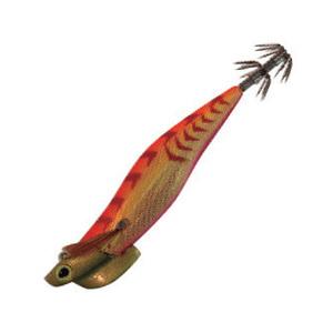 バレーヒル(ValleyHill) Squid Seeker Heavy (スクイッドシーカー ヘビー)