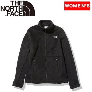 THE NORTH FACE(ザ・ノースフェイス) 【21秋冬】ZI VERSA MID JACKET ジップ インバーサ ミッドジャケット ウィメンズ NAW62006