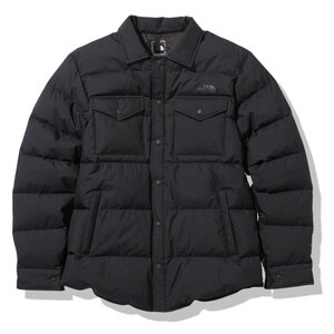 THE NORTH FACE(ザ・ノースフェイス) WS ZEPHER SHELL SHIRT Men's ND92063