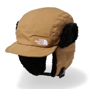 THE NORTH FACE(ザ・ノースフェイス) FRONTIER CAP(フロンティア キャップ) NN41708