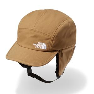 THE NORTH FACE(ザ・ノースフェイス) BADLAND CAP(バッドランド キャップ) NN41710