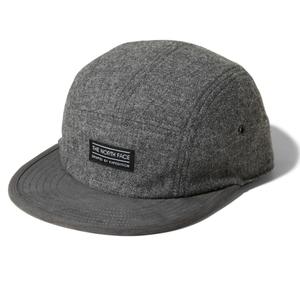 THE NORTH FACE(ザ・ノースフェイス) FIVE PANEL CAP(ファイブ パネル キャップ ユニセックス) NN41713