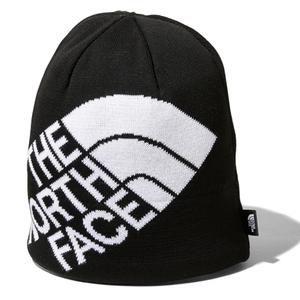 THE NORTH FACE(ザ・ノースフェイス) WINDSTOPPER BEANIE(ウィンドストッパー ビーニー) NN41900