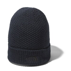 THE NORTH FACE(ザ・ノースフェイス) ACTIVE TRAIL BEANIE(アクティブ トレイル ビーニー) NN42070