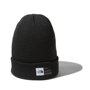 THE NORTH FACE(ザ・ノースフェイス) ANYTIME BEANIE(エニータイム ビーニー) Unisex NN42073