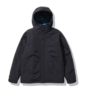 THE NORTH FACE(ザ・ノースフェイス) CASSIUS TRICLIMATE JACKET(カシウス トリクライメイトジャケット)Men's NP62035