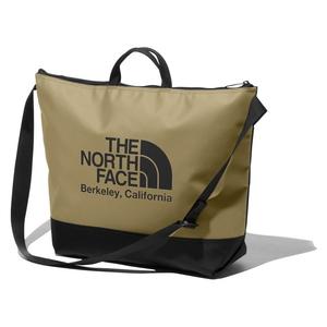THE NORTH FACE(ザ・ノースフェイス) BC SHOULDER TOTE(BC ショルダー トート) NM81958