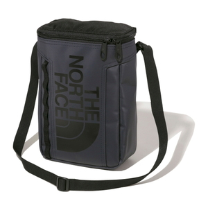 THE NORTH FACE(ザ・ノースフェイス) BC FUSE BOX POUCH(BC ヒューズ ボックス ポーチ) NM82001 ショルダーバッグ