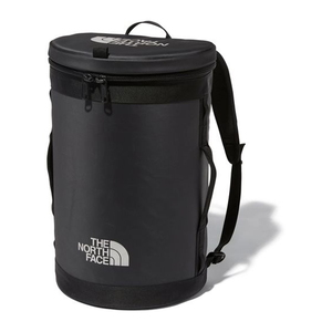 THE NORTH FACE(ザ・ノースフェイス) BC GEAR BUCKET PACK(BC ギア バケット パック) NM82053