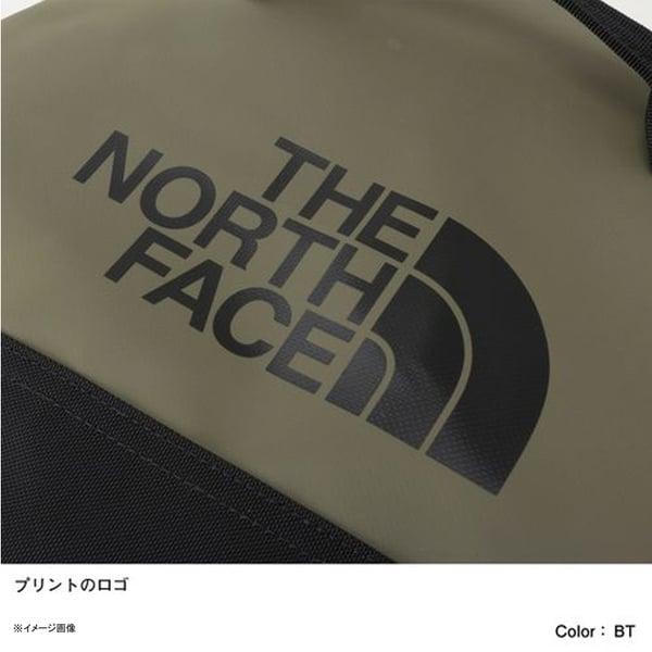 THE NORTH FACE(ザ・ノースフェイス) BC DUFFEL(BC ダッフル)XS NM82079 ダッフルバッグ