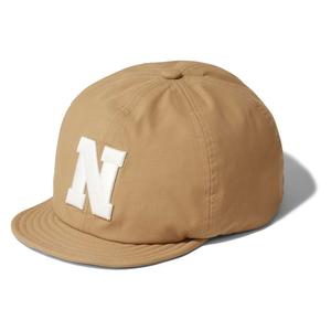 THE NORTH FACE(ザ・ノースフェイス) GTX BASEBALL CAP(GTX ベースボール キャップ) Unisex M UB(ユーティリティブラウン) NN42030