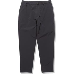 HELLY HANSEN(ヘリーハンセン) VIDDEN SLIM CROPPED PANTS(ヴィッデンスリムクロップドパンツ) Men's HO22063