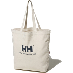 HELLY HANSEN(ヘリーハンセン) LOGO TOTE L(ロゴ トート L) HY92050