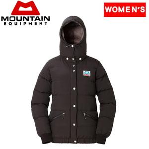 マウンテンイクイップメント(Mountain Equipment) W's Retro Lightline Duvet(レトロ ライトライン デュベ) 422196