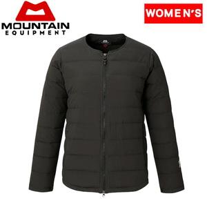 マウンテンイクイップメント(Mountain Equipment) WOMEN'S STRETCH DOWN CARDIGAN(ストレッチ ダウン カーディガン) 424121