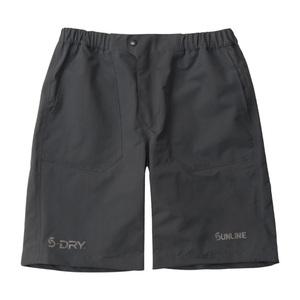 サンライン(SUNLINE) S-DRY 防水ショーツ SUW-01103