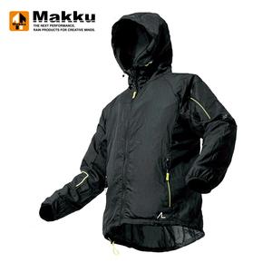 マック(Makku) ウインド ブロック ジャケット AS-320