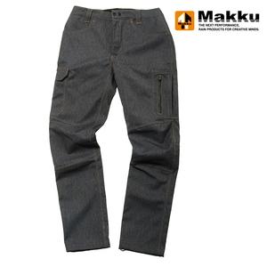 マック(Makku) クラシック レイン パンツ AS-961