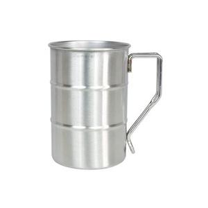 ベルモント(Belmont) ドラム缶マグ480 BM-149