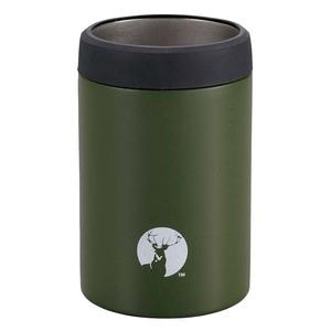 キャプテンスタッグ(CAPTAIN STAG) HD缶ホルダー350 UE-3512 ボトルケース