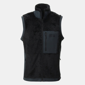 マウンテンハードウェア Monkey Fleece Vest(モンキーマン フリース ベスト) OM8013