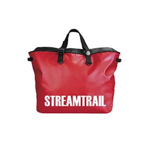 STREAM TRAIL(ストリームトレイル) MERO-0(メロ-0)