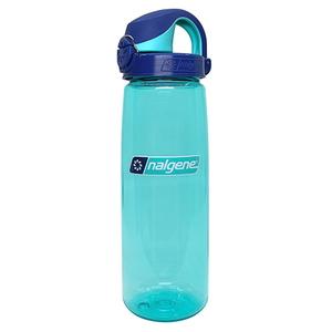 nalgene(ナルゲン) OTFボトル 710ml ブルーアクア 91399