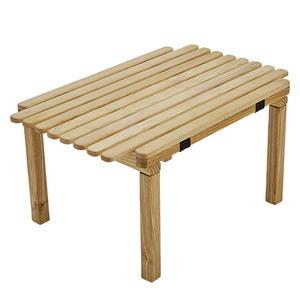 BYER(バイヤー) パンジーン ノマドサイドテーブル 12410079000000