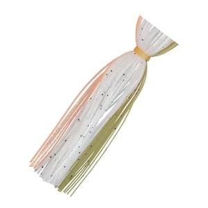 ウィップラッシュファクトリー シリコンラバー アンブレラ WF カラー #01P サンライズ・スペシャル