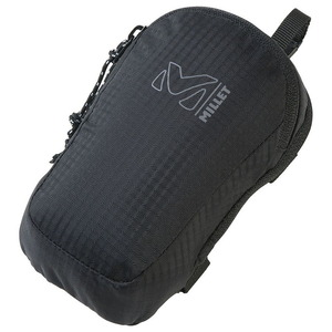 MILLET(ミレー) VOYAGE PADDED POUCH(ヴォヤージュ パッデッド ポーチ) MIS0660